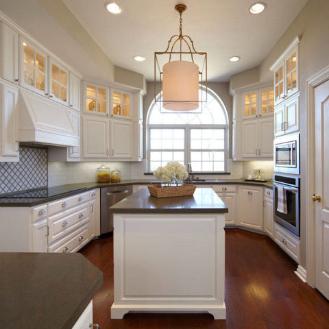 Interior painting, Cabinet painting, Hubley Painting and Carpentry, central Massachusetts
